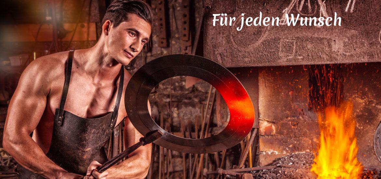 fuerjedenwunsch